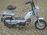 Garelli Altro modello - 1993