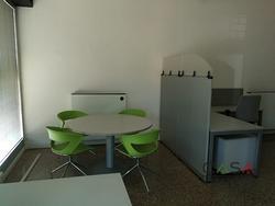 Ufficio a Fontanafredda (PN) - Villadolt