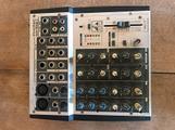 Mixer PHONIC MM 1002 a