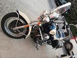 Moto Guzzi Griso 1100 - 1997