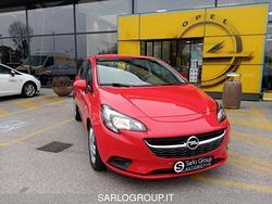 Opel Corsa 1.3 CDTI 5 porte Advance