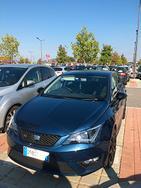Seat Ibiza FR 1.2 Benzina euro 6