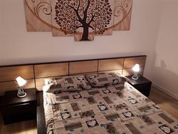 Appartamento bilocale 50 mq ciampino centro
