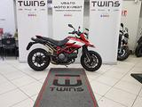 Ducati Hypermotard 796 SP Termignoni - Permutiamo