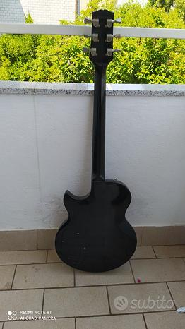 Chitarra Elettrica Gibson