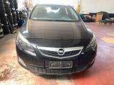 Ricambi usati Opel Astra J 2012 diesel a17dtr
