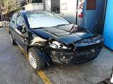 Ricambi Fiat Grande Punto Anno 2007