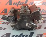 Pompa iniezione Bosch 0445010311