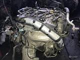 Motore e Cambio Ford Focus 2.0 st