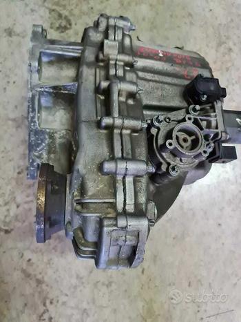 Ripartitore Range Rover Sport 2700 4x4 8454228031