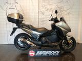 Honda Integra 750 DCT ABS 2020