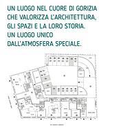 Ufficio - Gorizia