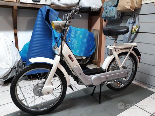 Ciclomotore Piaggio Ciao