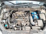 Motore Mazda cx-5 Tipo SH